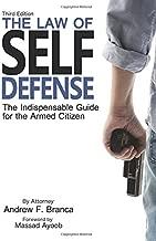 Best law of self defense Reviews