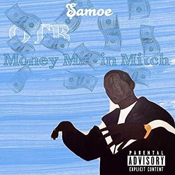 Money Makin' Mitch
