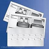 Waffletechnology Scanners