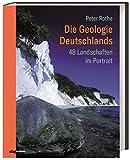 Die Geologie Deutschlands:...