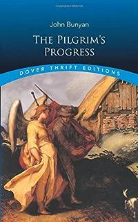 pilgrim's progress audio free