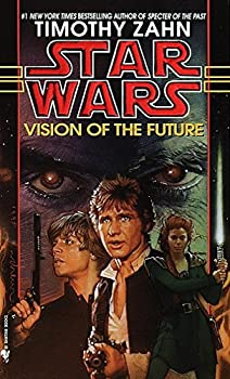 Best visions of the future Reviews