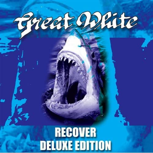 Immigrant Song (Led Zeppelin Cover) by Great White on Amazon