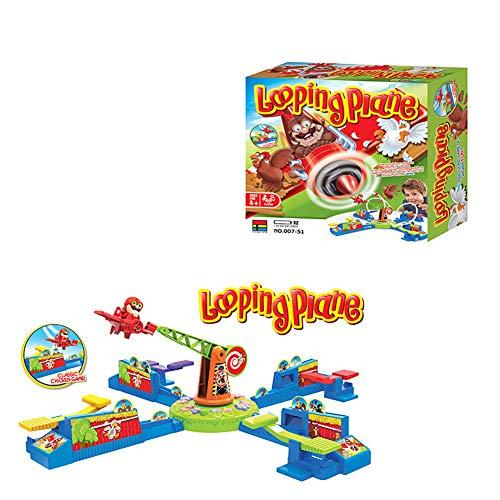 Looping Louie moteur base unité de base Hasbro pièce de rechange Edition 2015