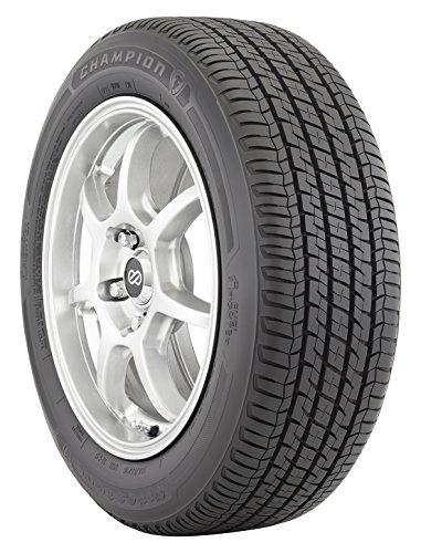 Firestone Champion Fuel Fighter All Season Touring Tire 215/60R16 95 V