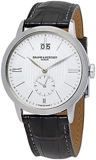 Baume & Mercier - Herrenuhr Classima moa10218