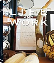 Life and Work: Malene Birger's Life in Pictures