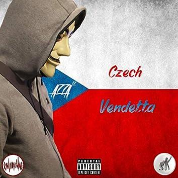 Czech Vendetta