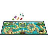 Learning Resources Sum Swamp Game,...