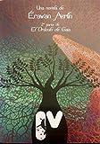 El oráculo de Gaia: 4