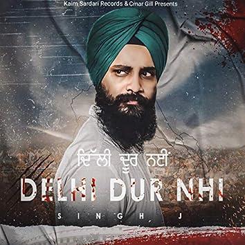 Delhi Dur Nhi