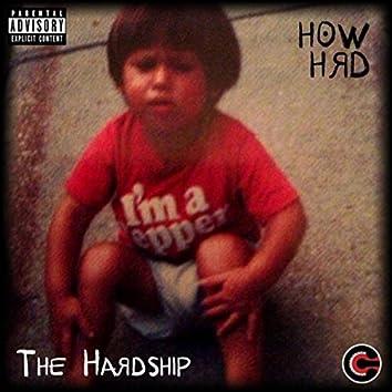 The Hardship