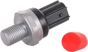 SCITOO Knock Sensor 30530P8FA01 for 1999-2010 Honda Odyssey 2003-2008 Honda Pilot 2006-2009 Honda Ridgeline 2005-2007 Honda Accord