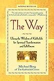Kabbalah Books