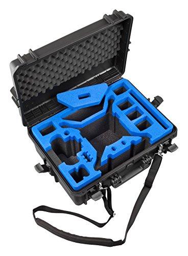 MAX MAX505P4.079 koffer Stagna