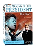 Making of the President [DVD] [Import]