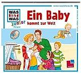 Folge 15: Ein Baby Kommt zur Welt