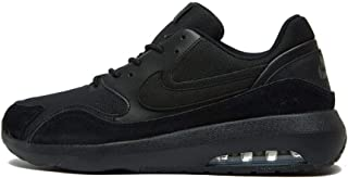 NIKE Men's Air Max Nostalgic Low-Top Sneakers