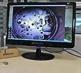 LEVIN-dental AS-M-A1 AV Dental-Digitalmikroskop Mikroskop