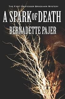 Best shock pen death Reviews