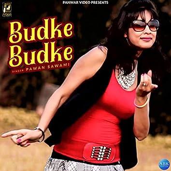 Budke Budke