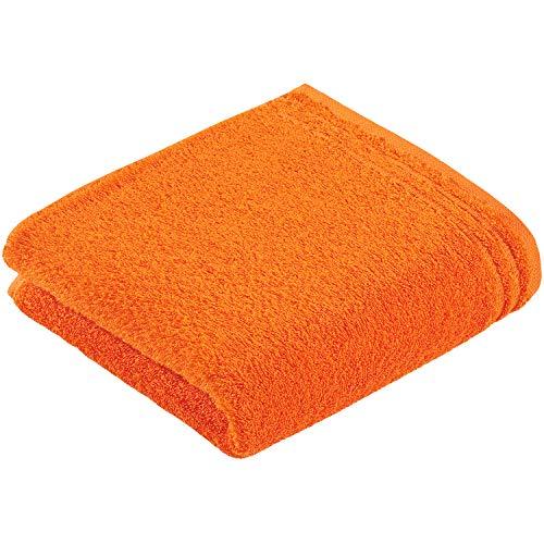 Vossen Calypso Feeling orange, 50 x 100 cm