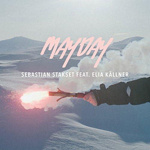 Sebastian Stakset feat. Elia Källner