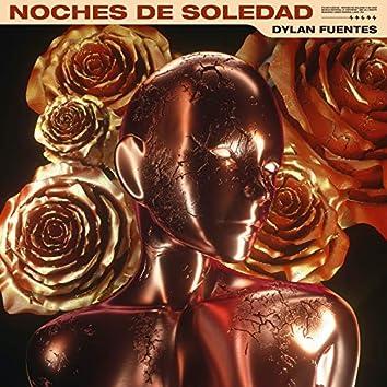 Noches de Soledad