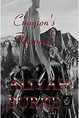 Chayton's Tempest (Megalodon Team Book 8) Kindle Edition