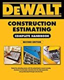 Construction Estimatings