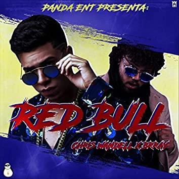 Red Bull (feat. Brray)