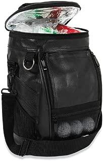OAGear Golf Bag Cooler