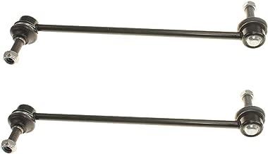 MILLION PARTS 2 Pcs Front Left Right Stabilizer Sway Bar End Links Suspension Kit fit for Acura 2001-2013 MDX 2010-2013 ZDX Honda 1999-2004 Odyssey 2003-2015 Pilot