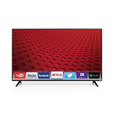 "VIZIO 60"" Class (60.00""Diag.) Full-Array LED Smart TV"