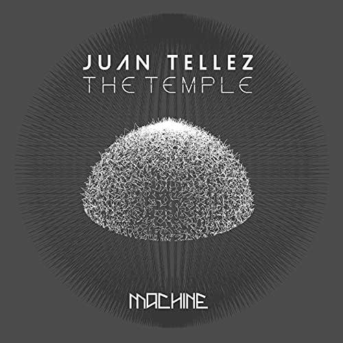Juan Tellez