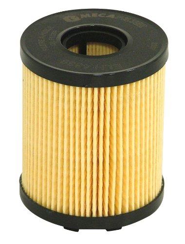 Mecafilter ELH4339 - Mecafilter Filtro Olio