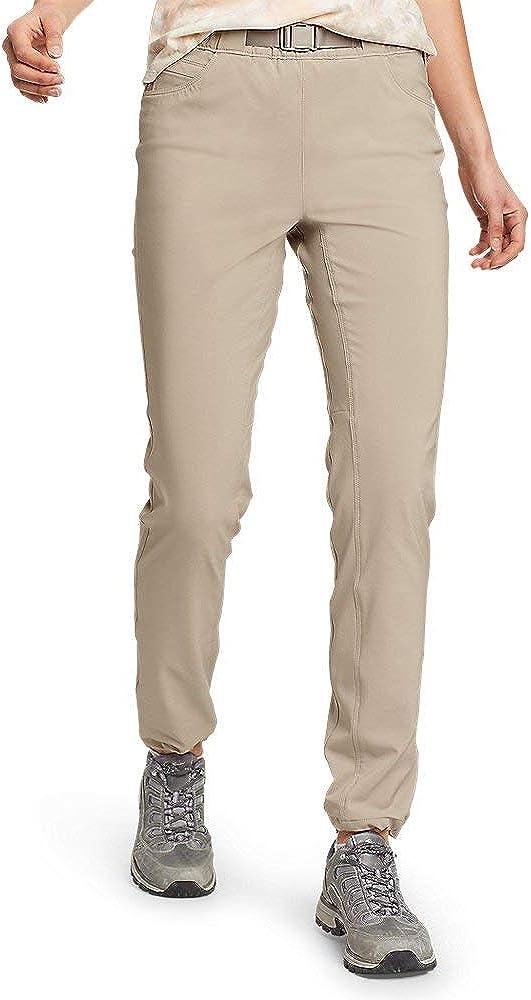 Eddie Bauer Women's Pants ClimaTrail Max Max 47% OFF 69% OFF