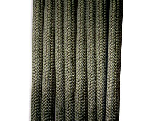 Wilson Tactical Parachute Cord vert
