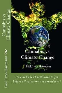 Global Cannabis