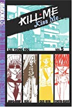 Kill Me, Kiss Me Vol. 5