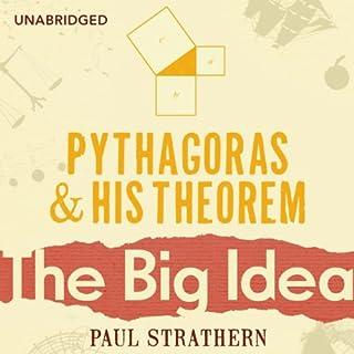 Pythagoras and his Theorem: The Big Idea Titelbild