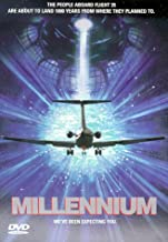 Best watch millennium movie Reviews
