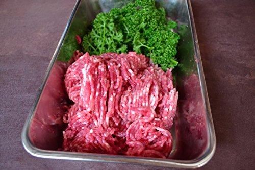 国産 黒豚 ひき肉 1キロ  挽き肉 料理 麻婆豆腐 餃子 オムライス ハンバーグ に 業務用