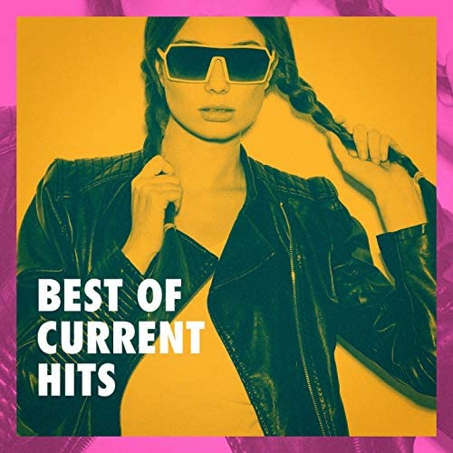 Best of Hits, Top 40 Hits, Todays Hits!