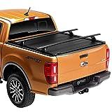 Fits 2009-2014 Ford F-150 Super Crew & Super Cab 5' 7' Bed (67')