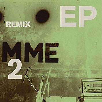Remix EP2