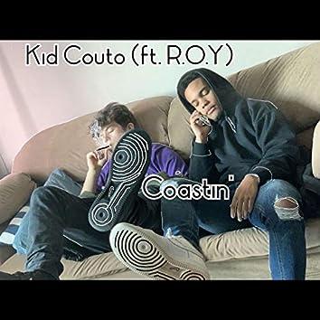 Coastin' (feat. R.O.Y)