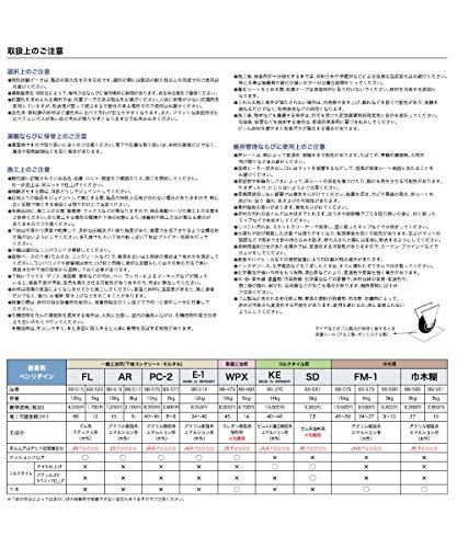 サンゲツ『消臭快適フロアペット対応(HW4174)』