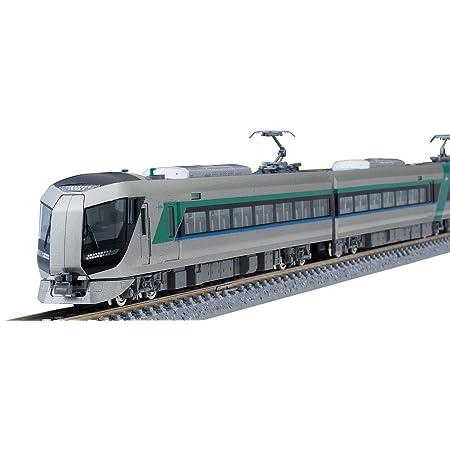 TOMIX Nゲージ 特別企画品 東武500系 リバティけごん リバティ会津セット 6両 97934 鉄道模型 電車