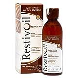 Restivoil Fisiologico, 250 ml Tp